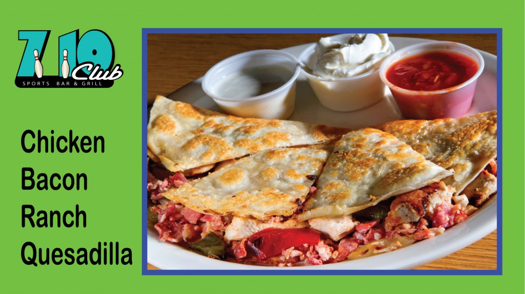 SEQ-chicken-bacon-ranch-QUESADILLA-1920-x-1080