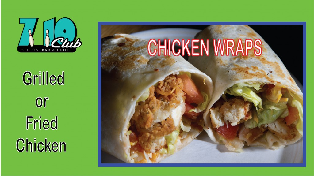 Seq--Chicken-Wrap1920-x-1080